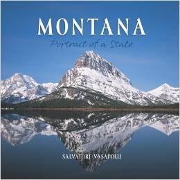 Montana: Portrait of a State