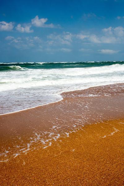 St Augustine Beach-4031.jpg