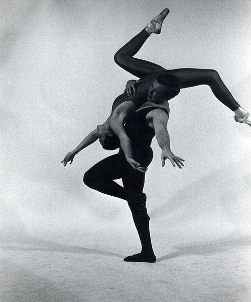 Dance_2468_a.jpg