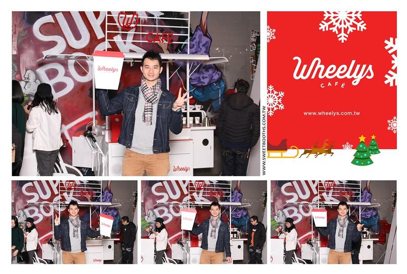 Wheelys_2016.12.17 (7).jpg
