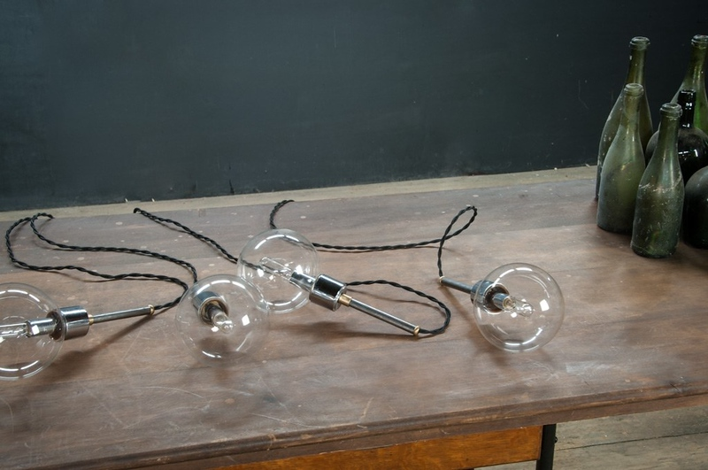 2857_vintage_1970s_clear_globe_drop_pendant_lights_factory_20-3.jpg