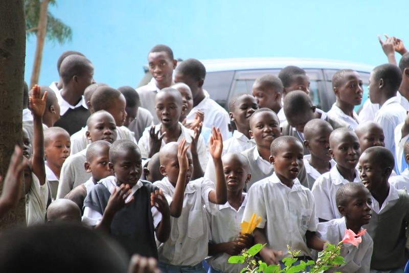 Kenya Part1 '15 329.JPG