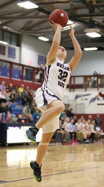 Watkins Basketball 12-11-15
