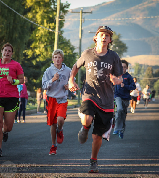20160905_wellsville_founders_day_run_0808.jpg