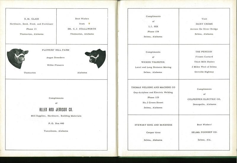 1953-0037.jpg