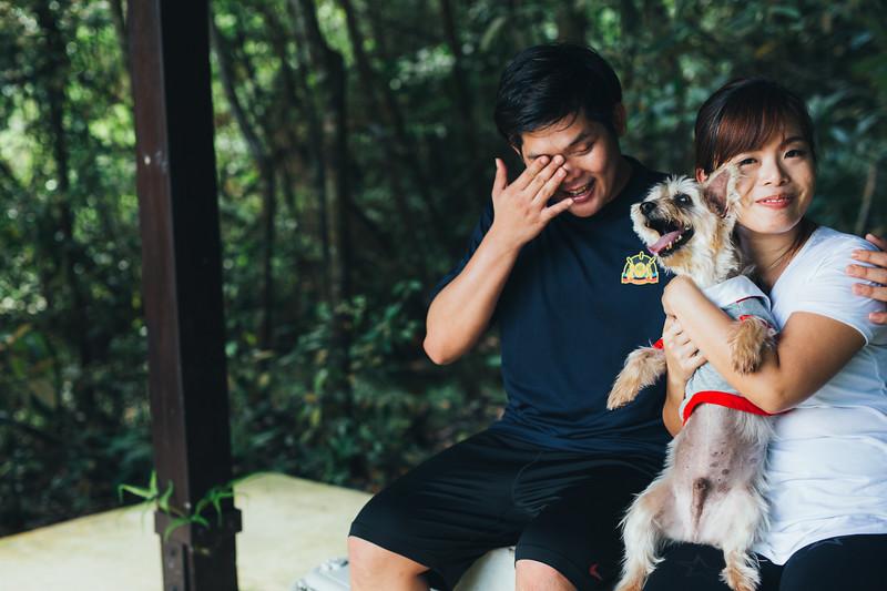 Chin Xiang & Jerlyn - -100.jpg