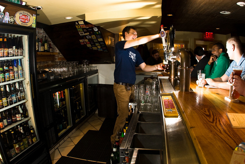 BeerAdvocate-4.jpg