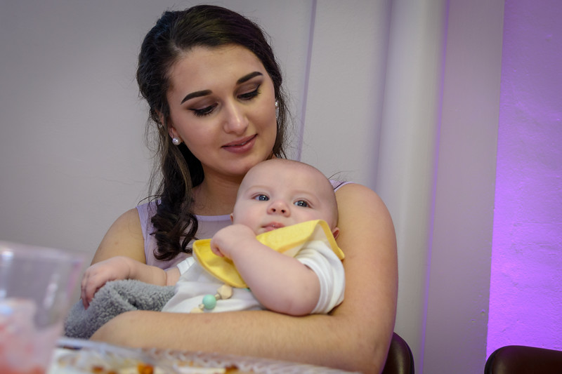 Kayla & Justin Wedding 6-2-18-441.jpg