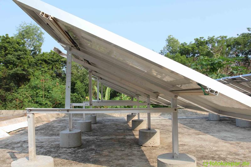 Solar-245.jpg