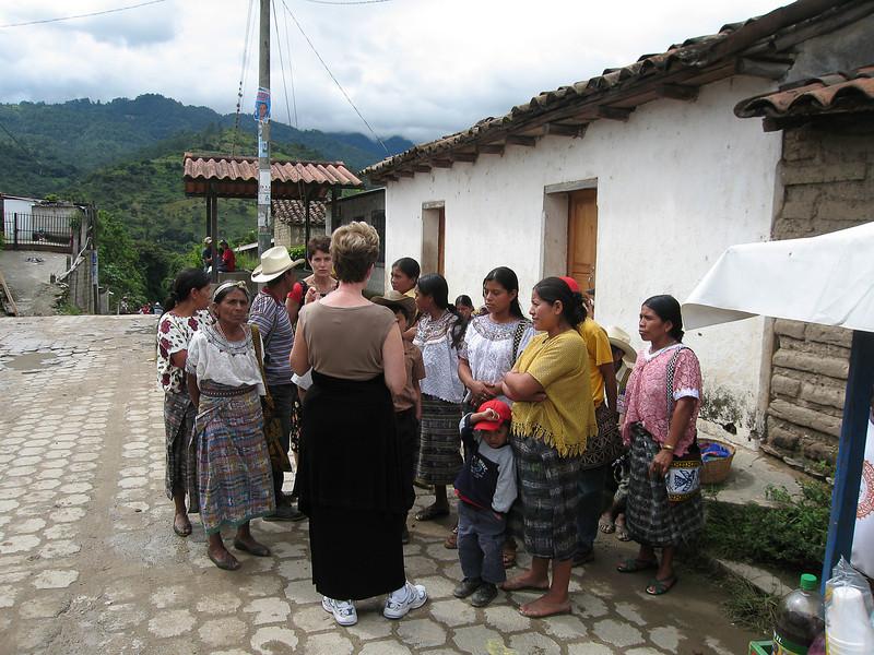 2007 Guatemala-1410