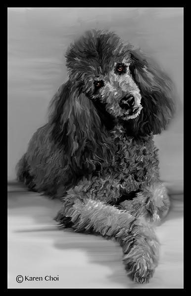 sm Painted Poodle.jpg