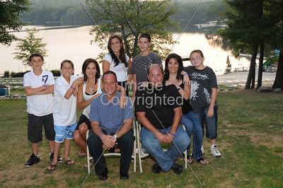 2010-8-08 Woodloch