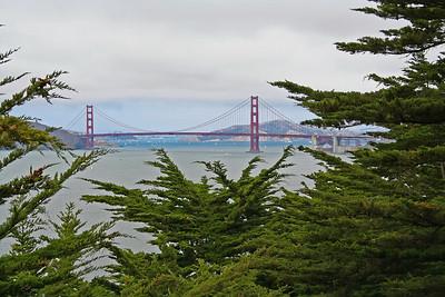 California's North Coast Destinations