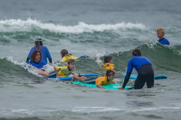 2020-07-14 Surf Camp