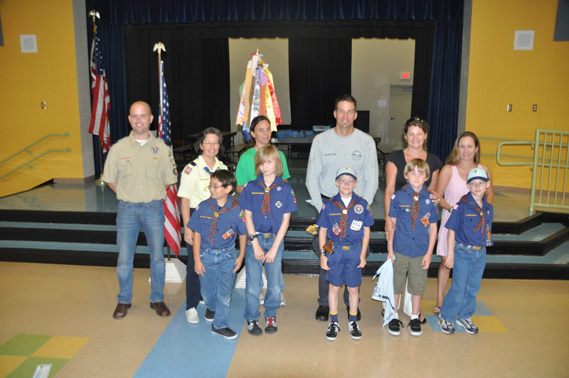 2010 05 18 Cubscouts 110.jpg