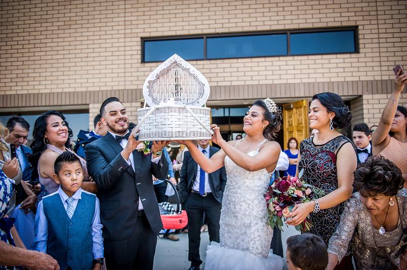 Valeria + Angel wedding -231.jpg