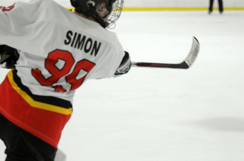 130210 Flames Hockey-042.JPG