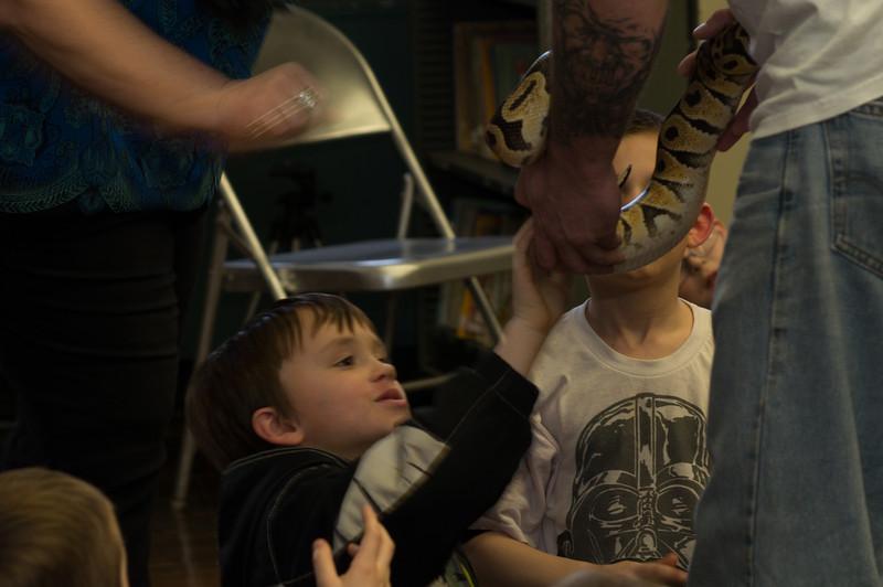 3-27-2013 Zoo Creatures 137.jpg