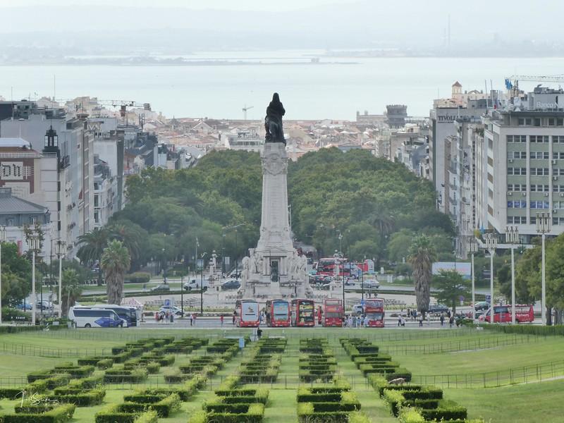 Lisbon August 19 -12.jpg