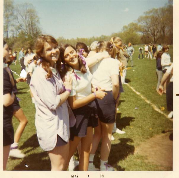 Field Day 1969101.jpg