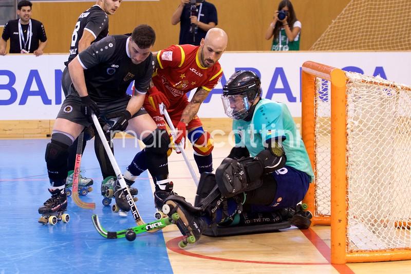 18-07-17-Spain-Germany12.jpg