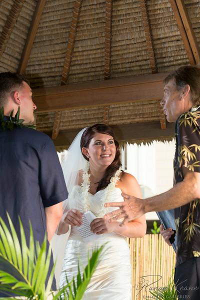 133__Hawaii_Destination_Wedding_Photographer_Ranae_Keane_www.EmotionGalleries.com__140705.jpg