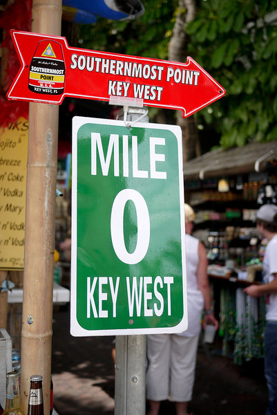 Key West Sightseeing-11.jpg