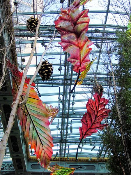 Bellagio Conservatory ceiling.jpg