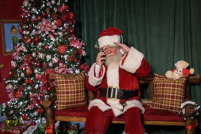 12-11 Santa