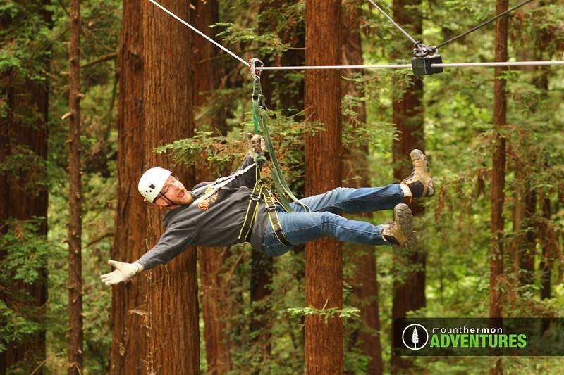 redwood_zip_1529096761924.jpg