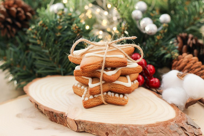 Gingerbread Cookies by Blogmood from Pixabay.jpg