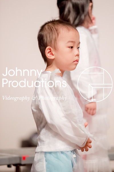 0117_day 2_white shield_johnnyproductions.jpg