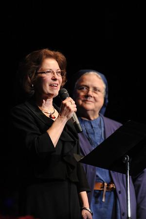 2013 Magi Choral Event