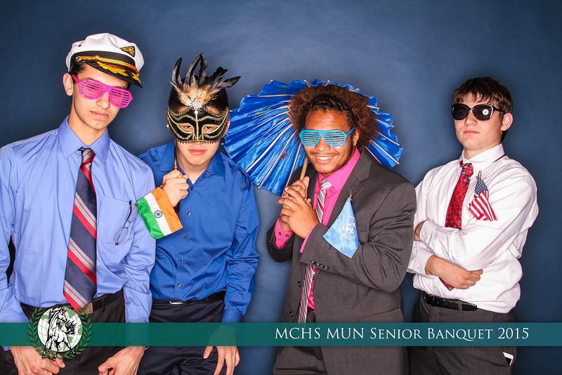 MCHS MUN Senior Banquet 2015 - 083.jpg
