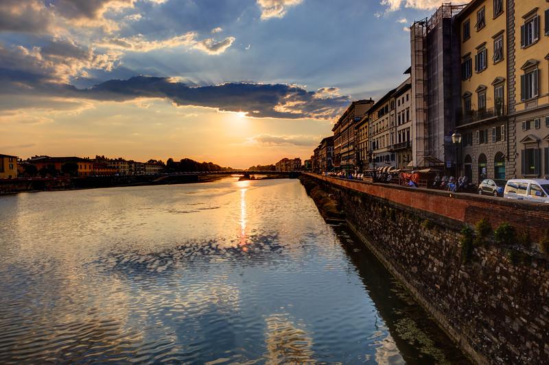 2015.06.06 Florence 0184 HDR.jpg