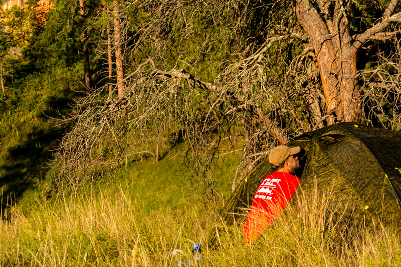 2016 SD Wind Cave Camping -37.jpg