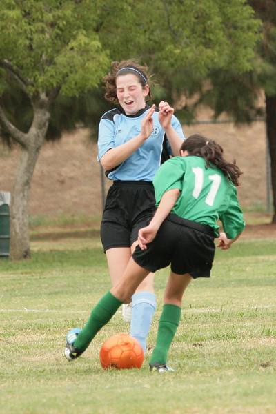 Soccer2011-09-10 09-09-25.JPG