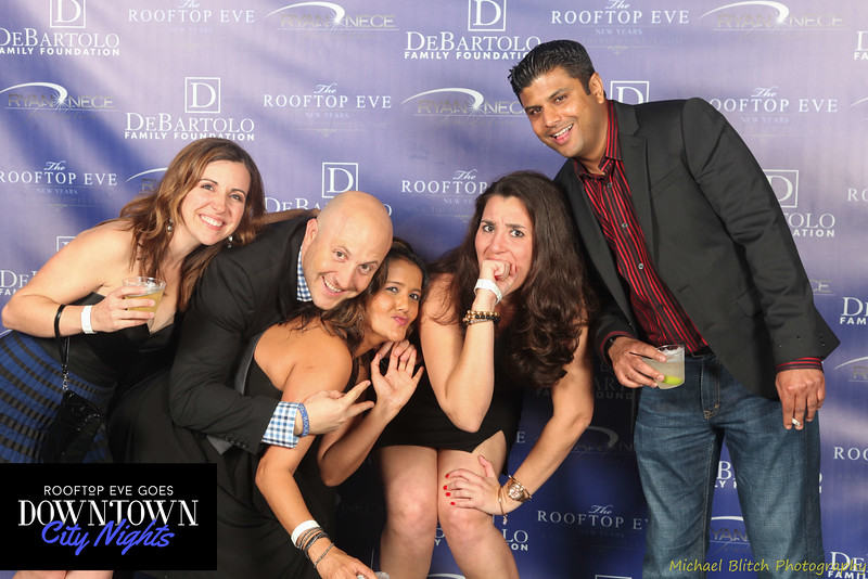 rooftop eve photo booth 2015-1496