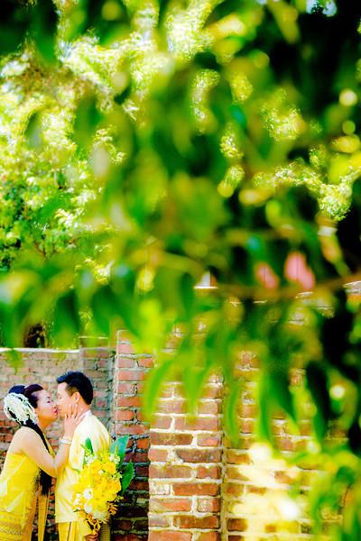Bora-Thawdar-wedding-jabezphotography-1633.jpg