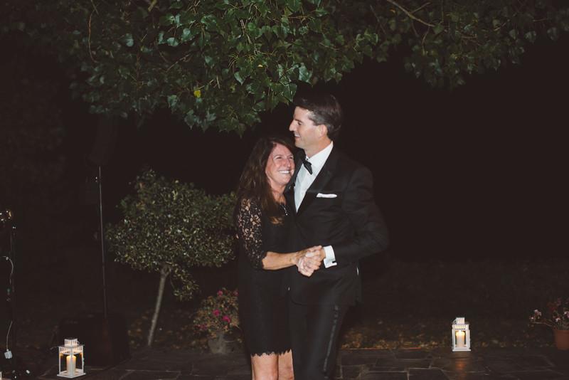 20160907-bernard-wedding-tull-447.jpg