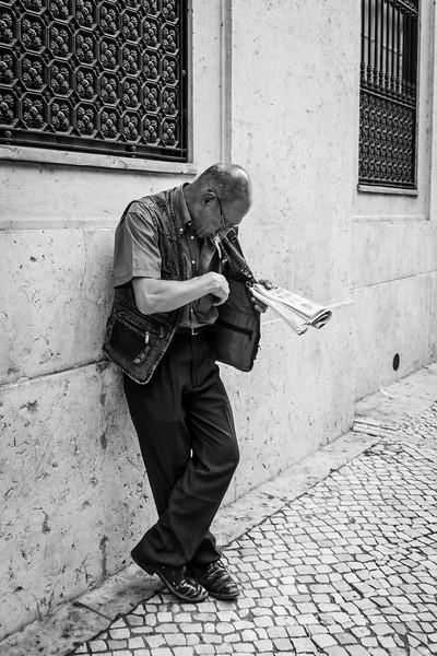 Lisbon 2017#026