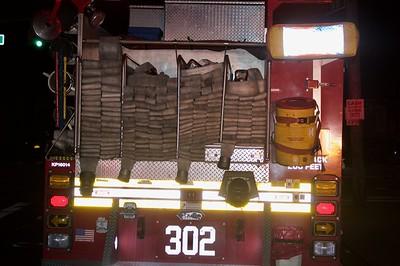 Queens 2nd Alarm, 95-25 149 St, 3/12/19
