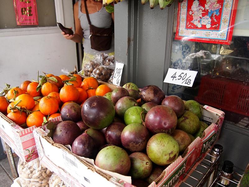 Star-Apple-Chinatown-Honolulu.jpg