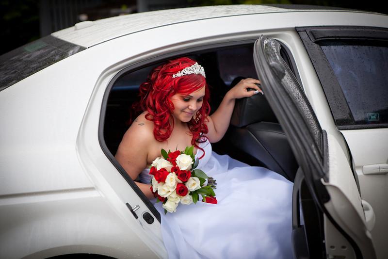 Edward & Lisette wedding 2013-116.jpg