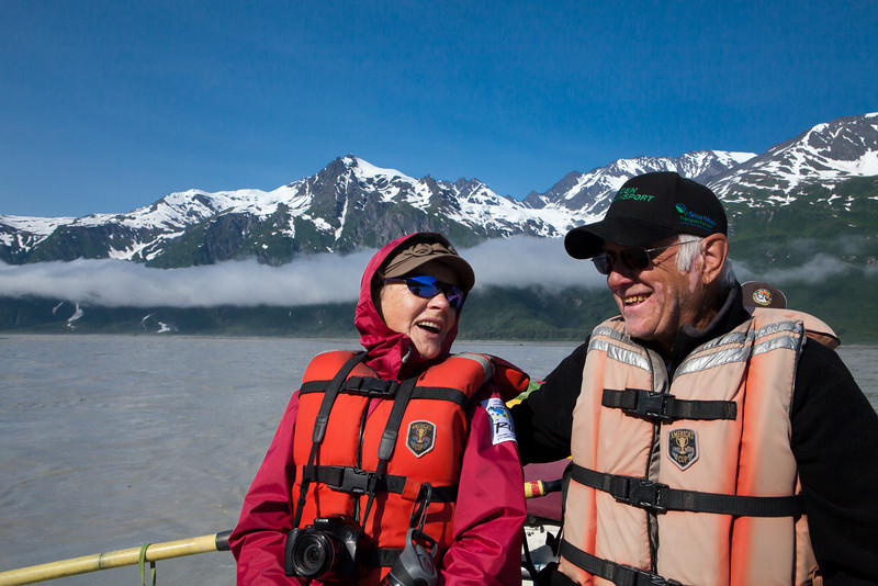 Alaska Copper River-8792.jpg