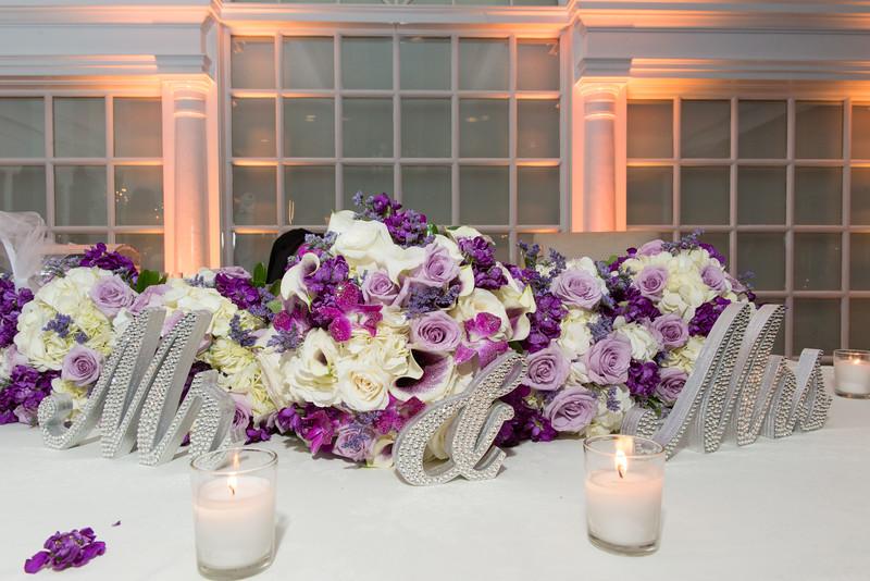 Lumobox Wedding Photo-269.jpg