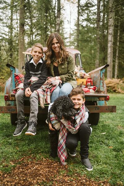 Stacy Family Mini Session 2018-4.jpg