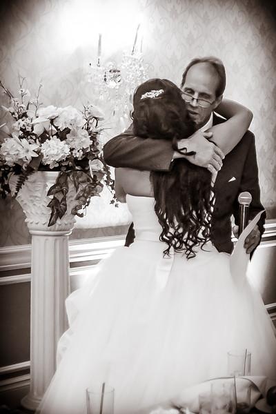 203_speeches_ReadyToGoPRODUCTIONS.com_New York_New Jersey_Wedding_Photographer_JENA9679.jpg
