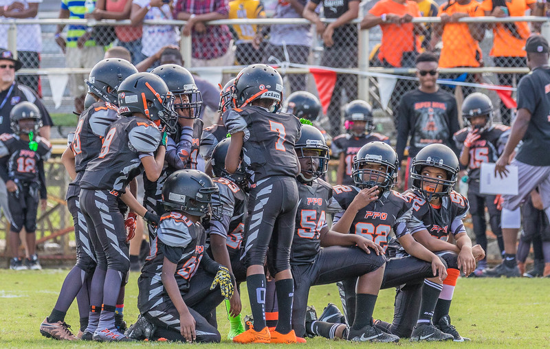 PPO vs Plantation 12-02-17-25.jpg
