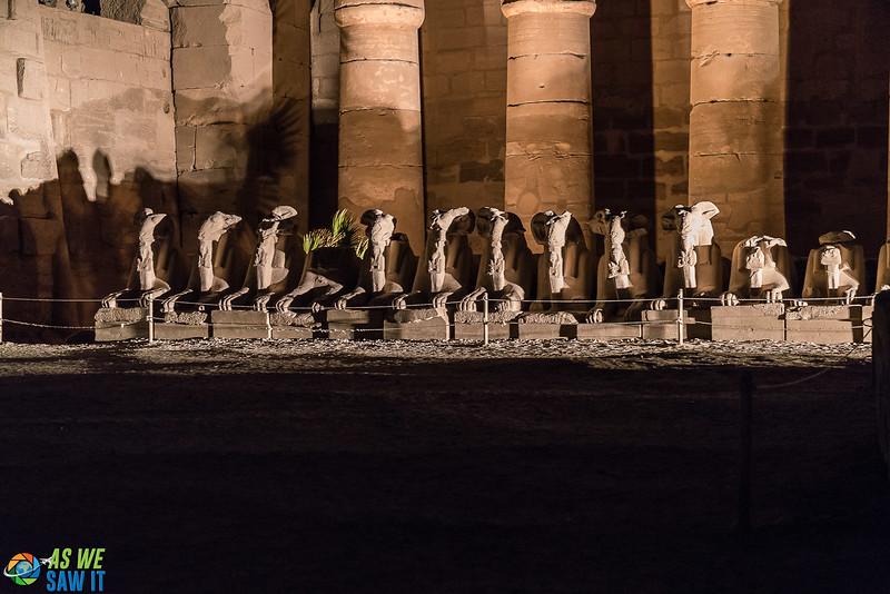 Karnak-Night-03348.jpg